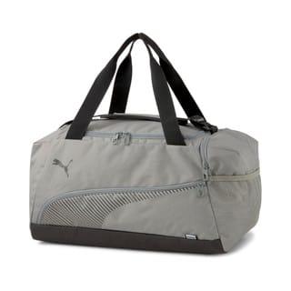 Изображение Puma Сумка Fundamentals Sports Bag