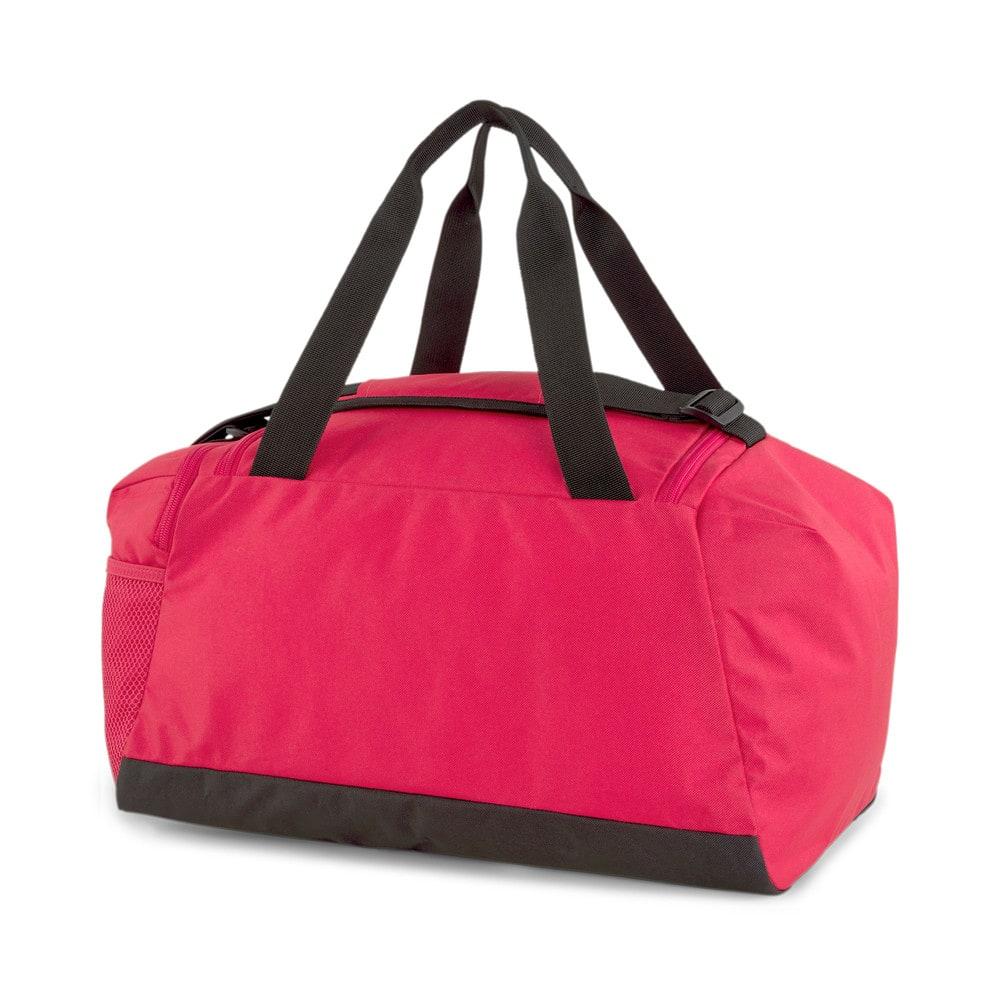 Изображение Puma Сумка Fundamentals Sports Bag #2