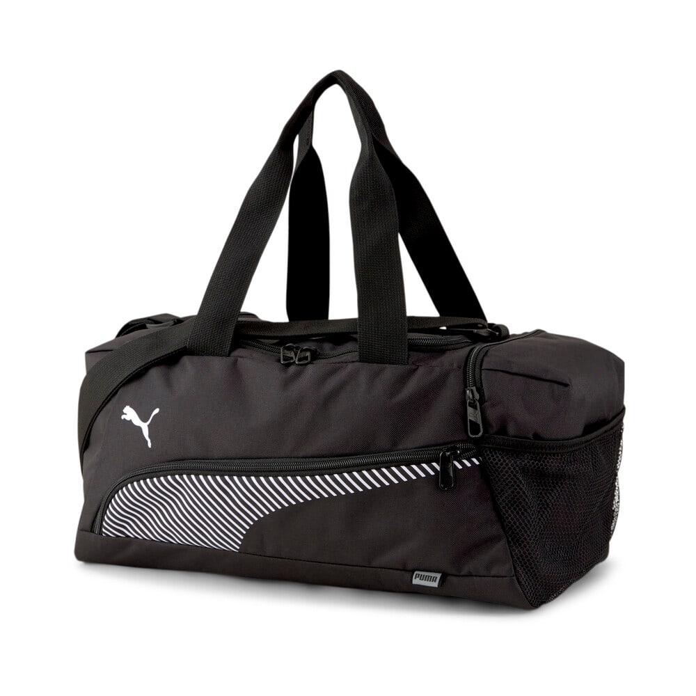 Зображення Puma Сумка Fundamentals Sports Bag XS #1