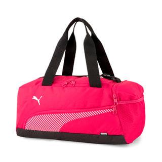 Изображение Puma Сумка Fundamentals Sports Bag XS