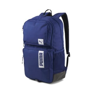Изображение Puma Рюкзак PUMA Deck Backpack II