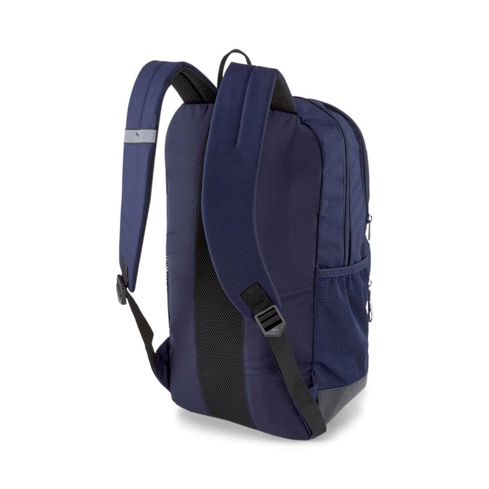 Изображение Puma Рюкзак PUMA Deck Backpack II #2