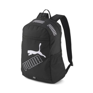 Зображення Puma Рюкзак PUMA Phase Backpack II