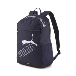 Изображение Puma Рюкзак PUMA Phase Backpack II