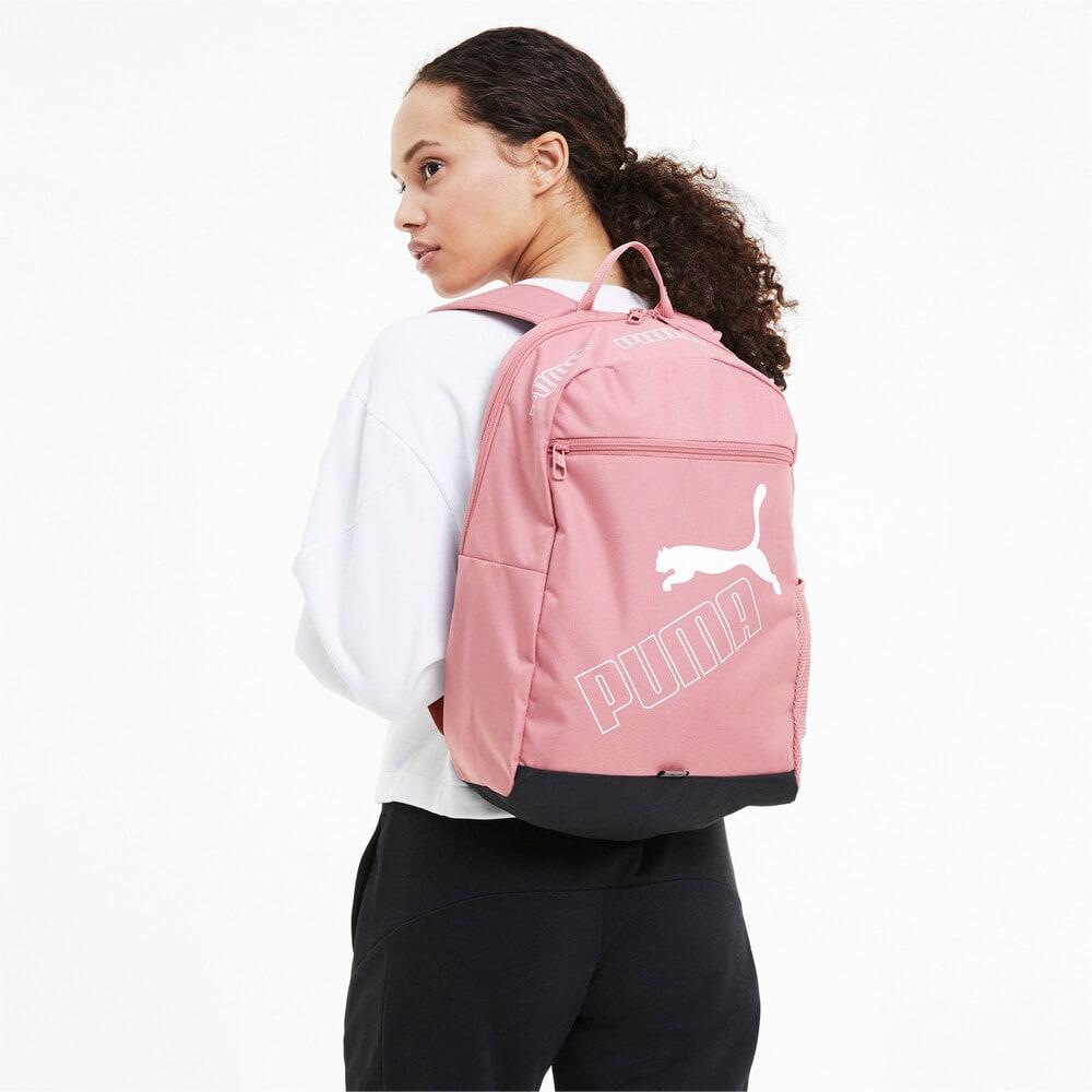 Зображення Puma Рюкзак PUMA Phase Backpack II #2