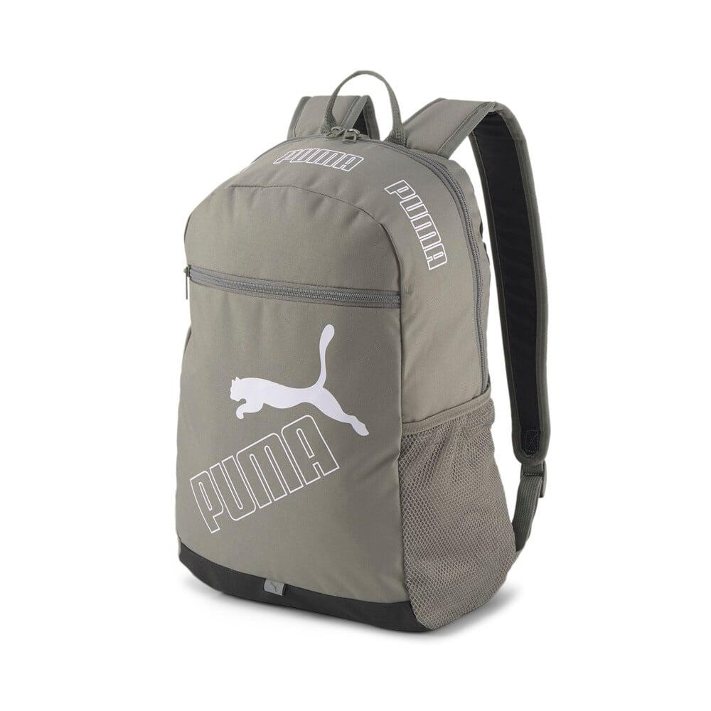 Image Puma Phase Backpack II #1