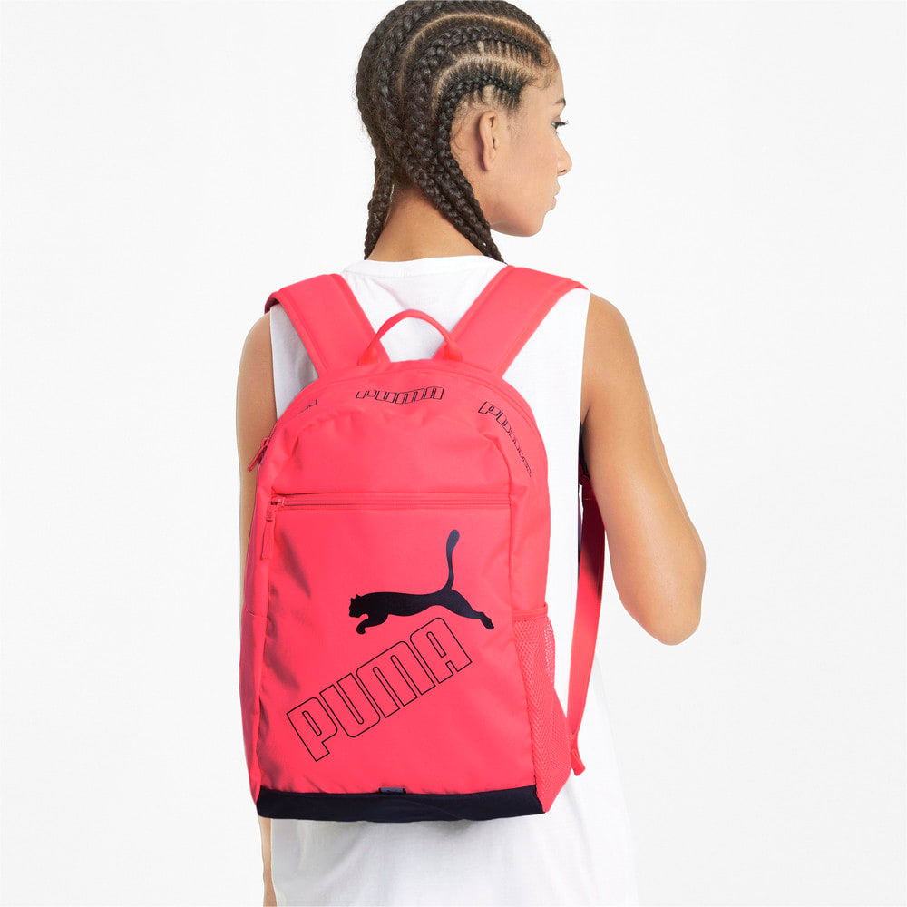 Изображение Puma Рюкзак PUMA Phase Backpack II #2