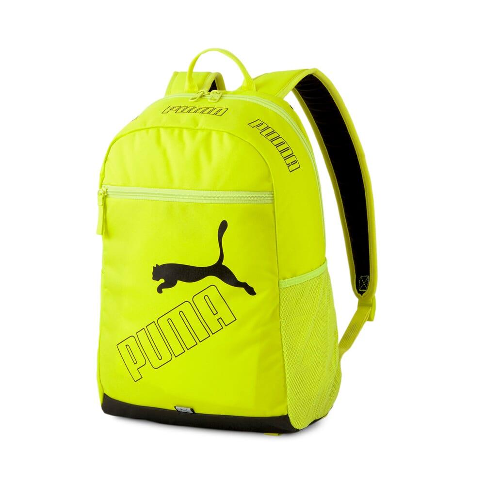 Изображение Puma Рюкзак PUMA Phase Backpack II #1