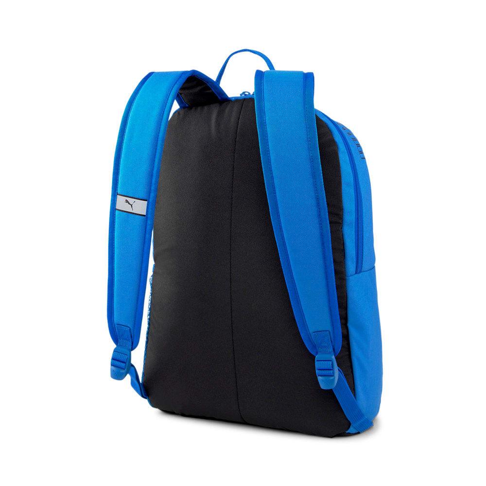 Image Puma PUMA Phase Backpack II #2