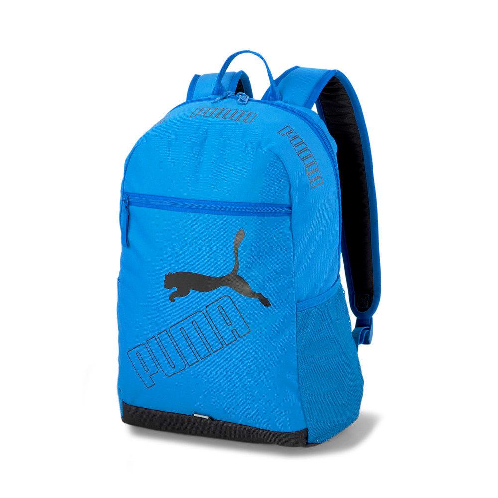 Image Puma PUMA Phase Backpack II #1