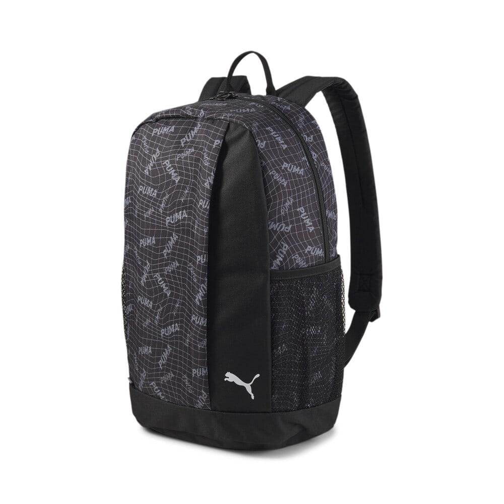 Изображение Puma Рюкзак Beta Backpack #1