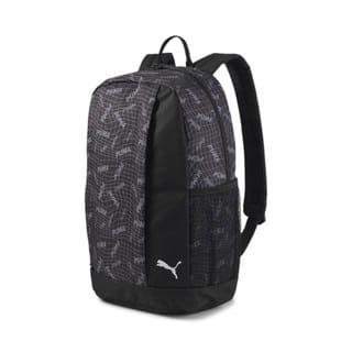 Изображение Puma Рюкзак Beta Backpack