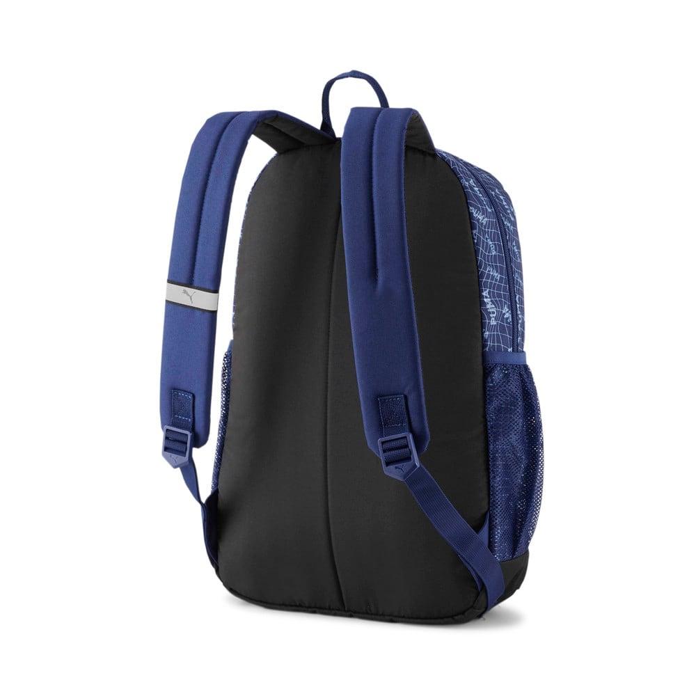 Изображение Puma Рюкзак Beta Backpack #2