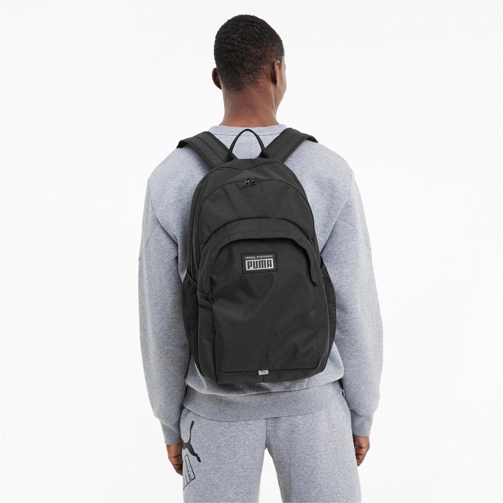 Изображение Puma Рюкзак PUMA Academy Backpack #2