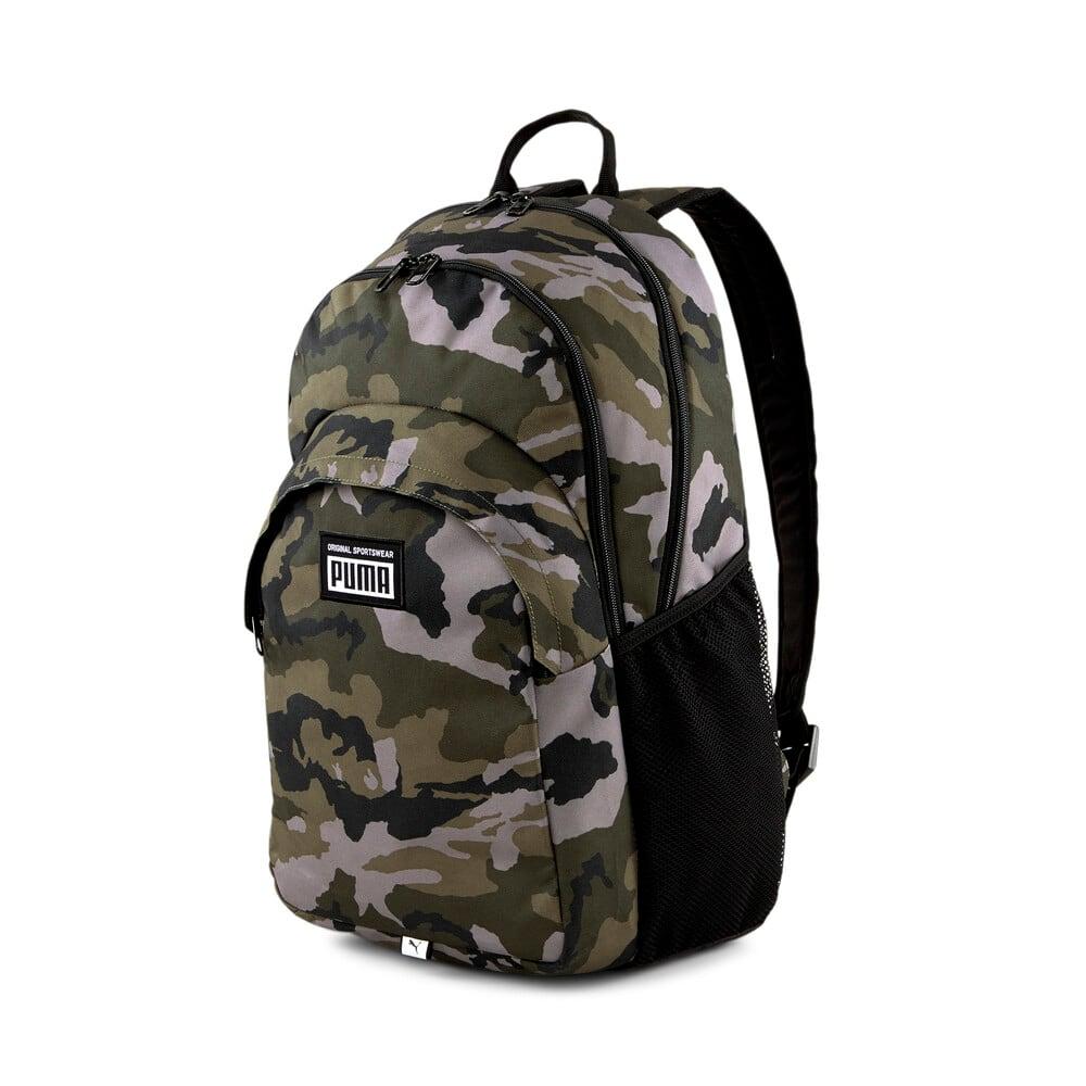 Изображение Puma Рюкзак PUMA Academy Backpack #1
