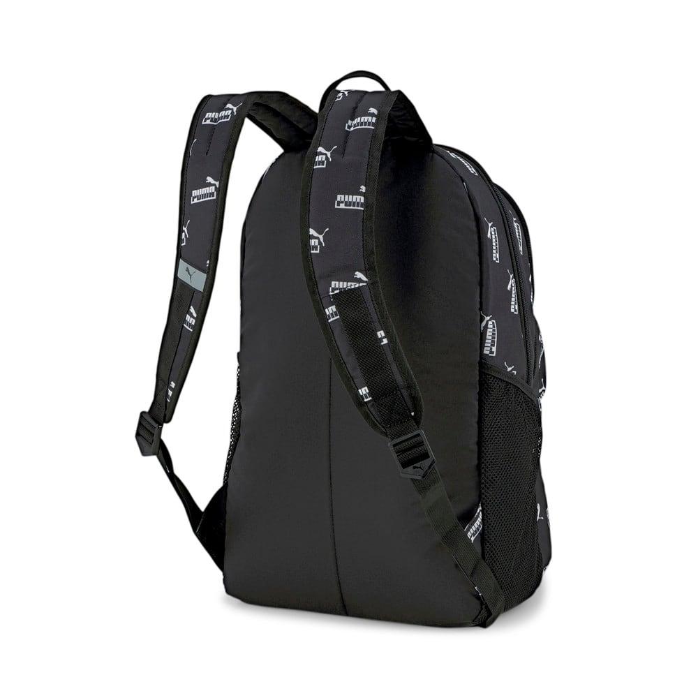 Зображення Puma Рюкзак PUMA Academy Backpack #2