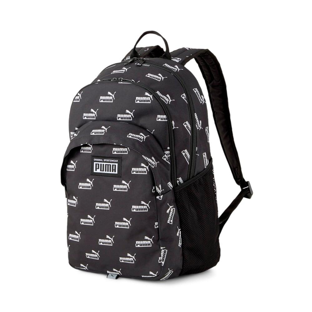 Зображення Puma Рюкзак PUMA Academy Backpack #1