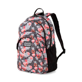 Изображение Puma Рюкзак PUMA Academy Backpack