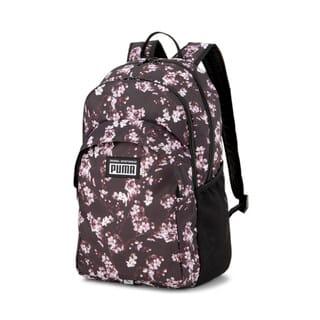 Изображение Puma Рюкзак PUMA Academy Backpack
