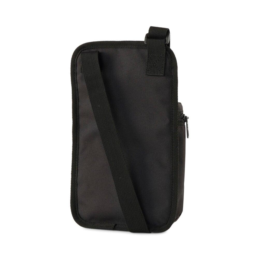 Image Puma Academy Portable Bag #2