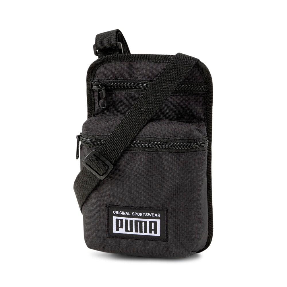 Image Puma Academy Portable Bag #1