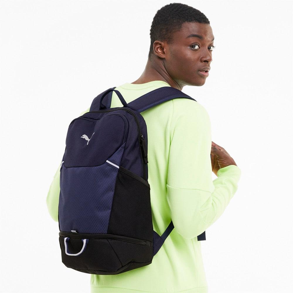 Изображение Puma Рюкзак PUMA Vibe Backpack #2