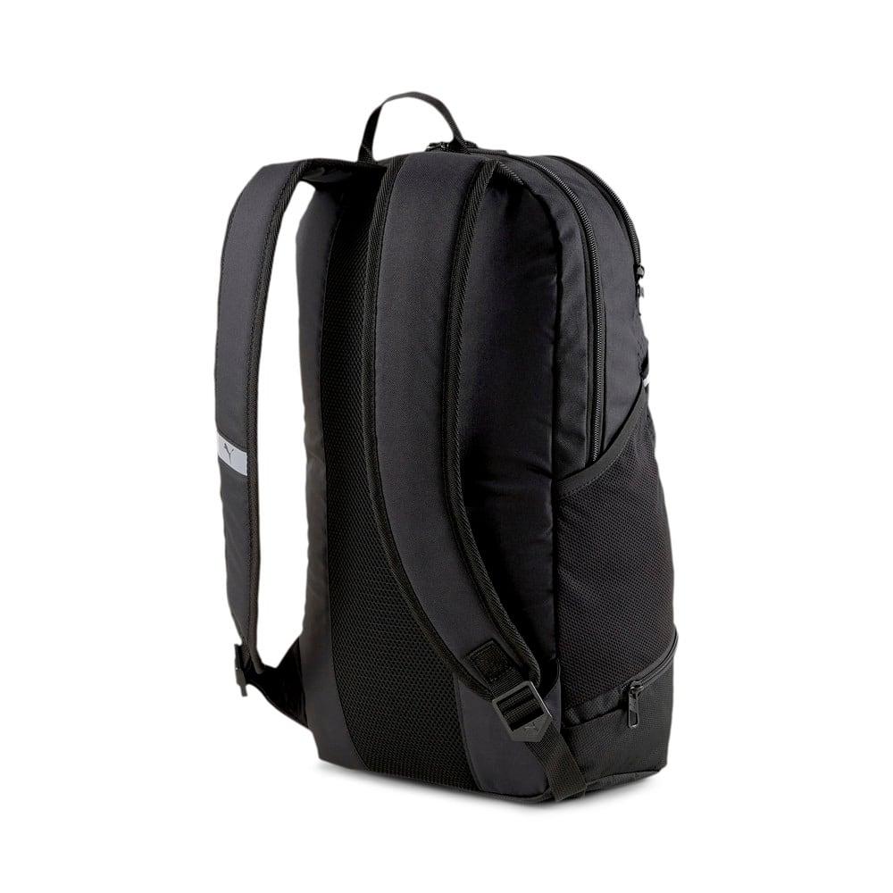 Зображення Puma Рюкзак PUMA Vibe Backpack #2