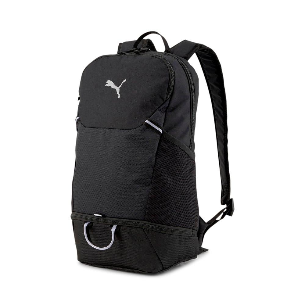 Изображение Puma Рюкзак PUMA Vibe Backpack #1
