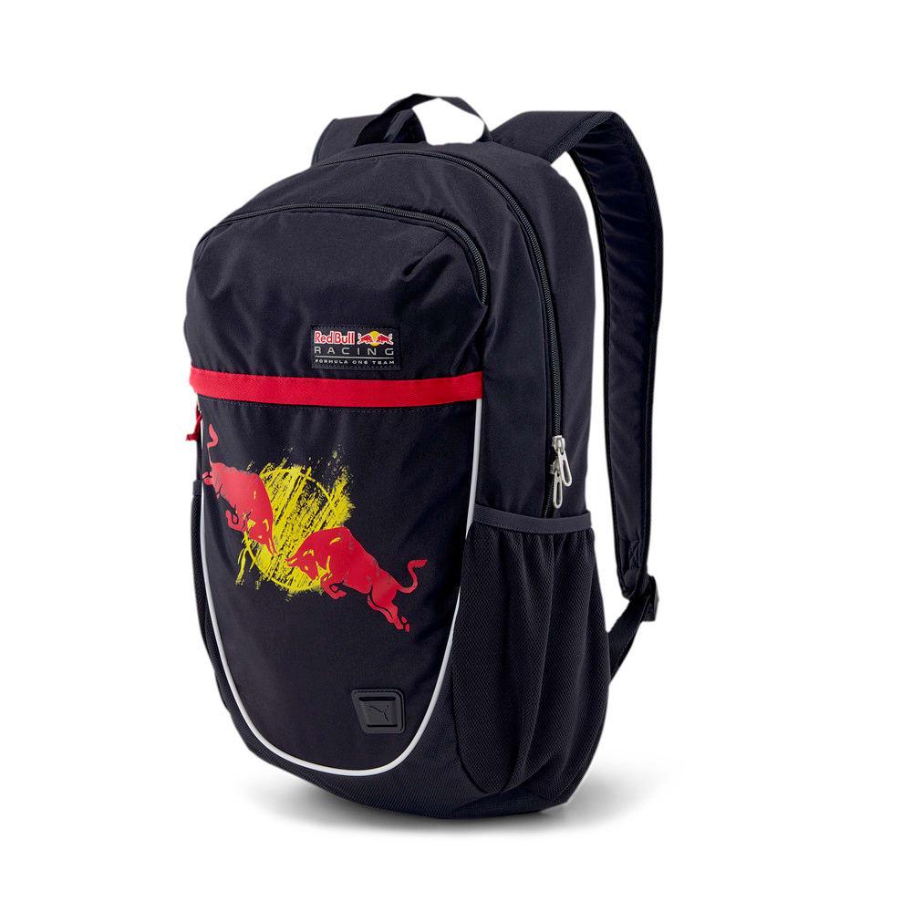 Imagen PUMA Mochila Red Bull Racing LS #1