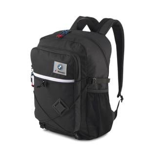 Изображение Puma Рюкзак BMW M MTSP Backpack