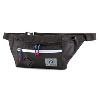 Изображение Puma Сумка на пояс BMW M MTSP Waist Bag