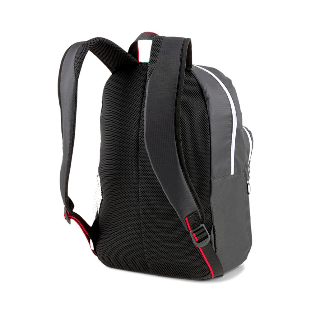 Image Puma Scuderia Ferrari Race Backpack #2