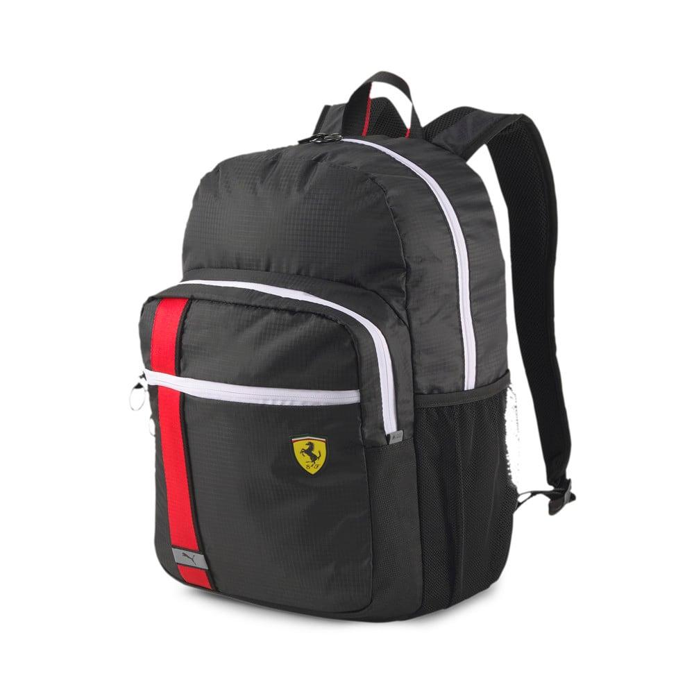 Imagen PUMA Mochila Scuderia Ferrari Race #1