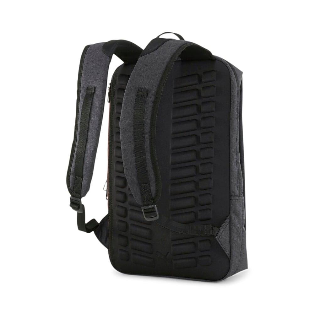 Изображение Puma Рюкзак Ferrari Style RCT Backpack #2
