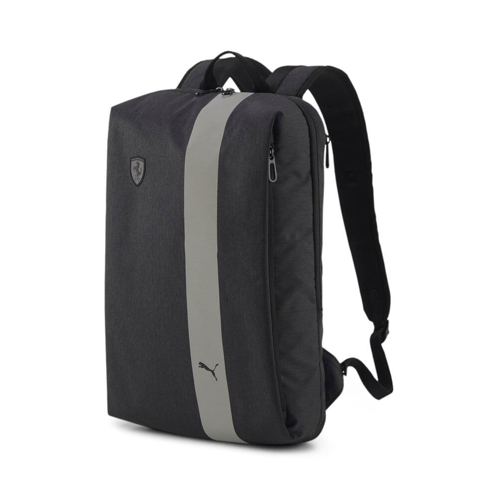 Изображение Puma Рюкзак Ferrari Style RCT Backpack #1