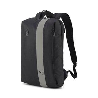 Изображение Puma Рюкзак Ferrari Style RCT Backpack