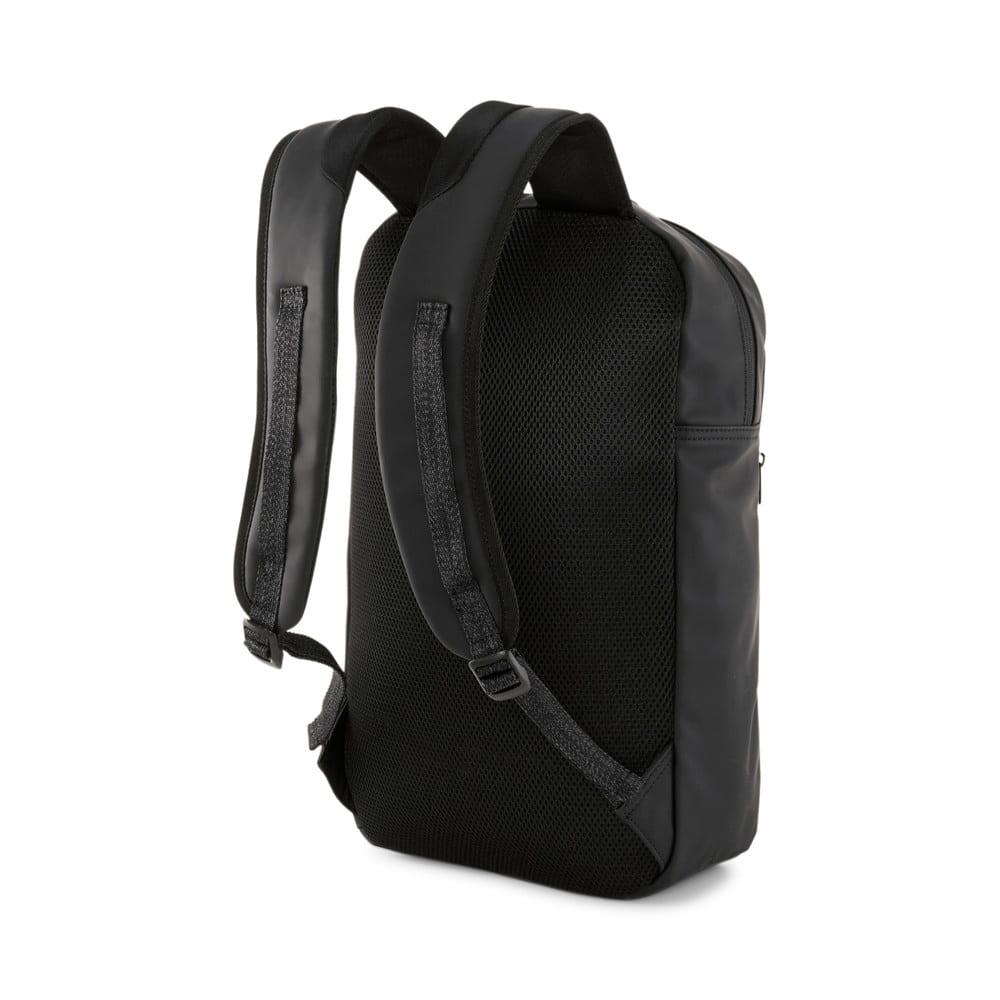 Image Puma Scuderia Ferrari Style Backpack #2