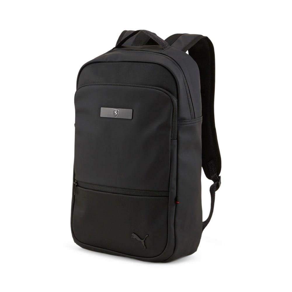 Изображение Puma Рюкзак Ferrari Style Backpack #1