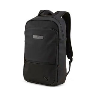 Image Puma Scuderia Ferrari Style Backpack