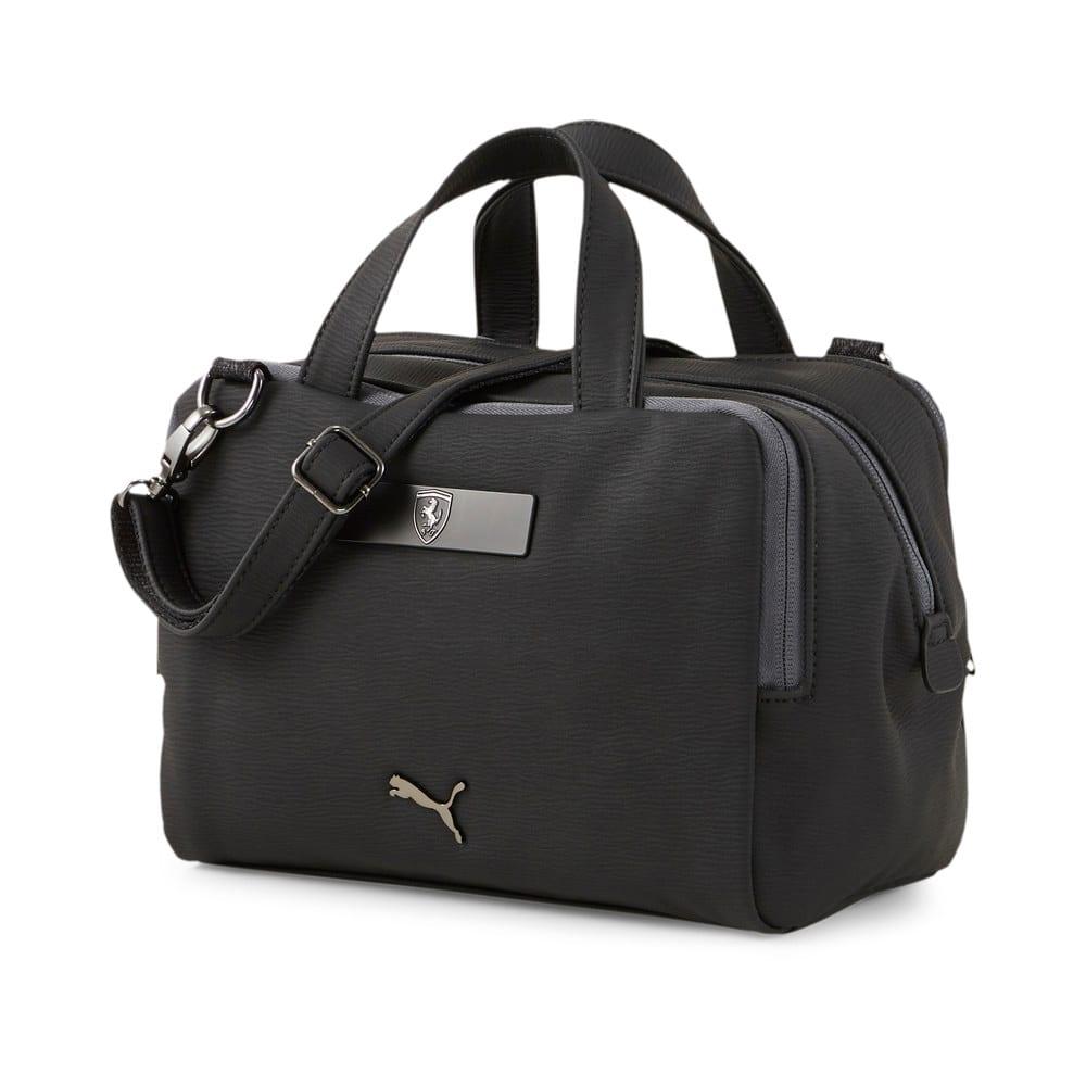 Зображення Puma Сумка Ferrari Style Wmn's Handbag #1