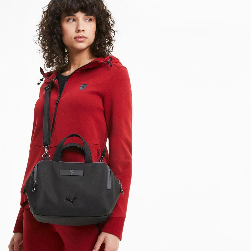 Изображение Puma Сумка Ferrari Style Wmn's Handbag #2