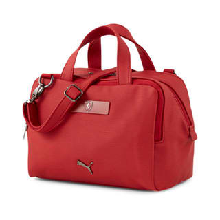 Изображение Puma Сумка Ferrari Style Wmn's Handbag