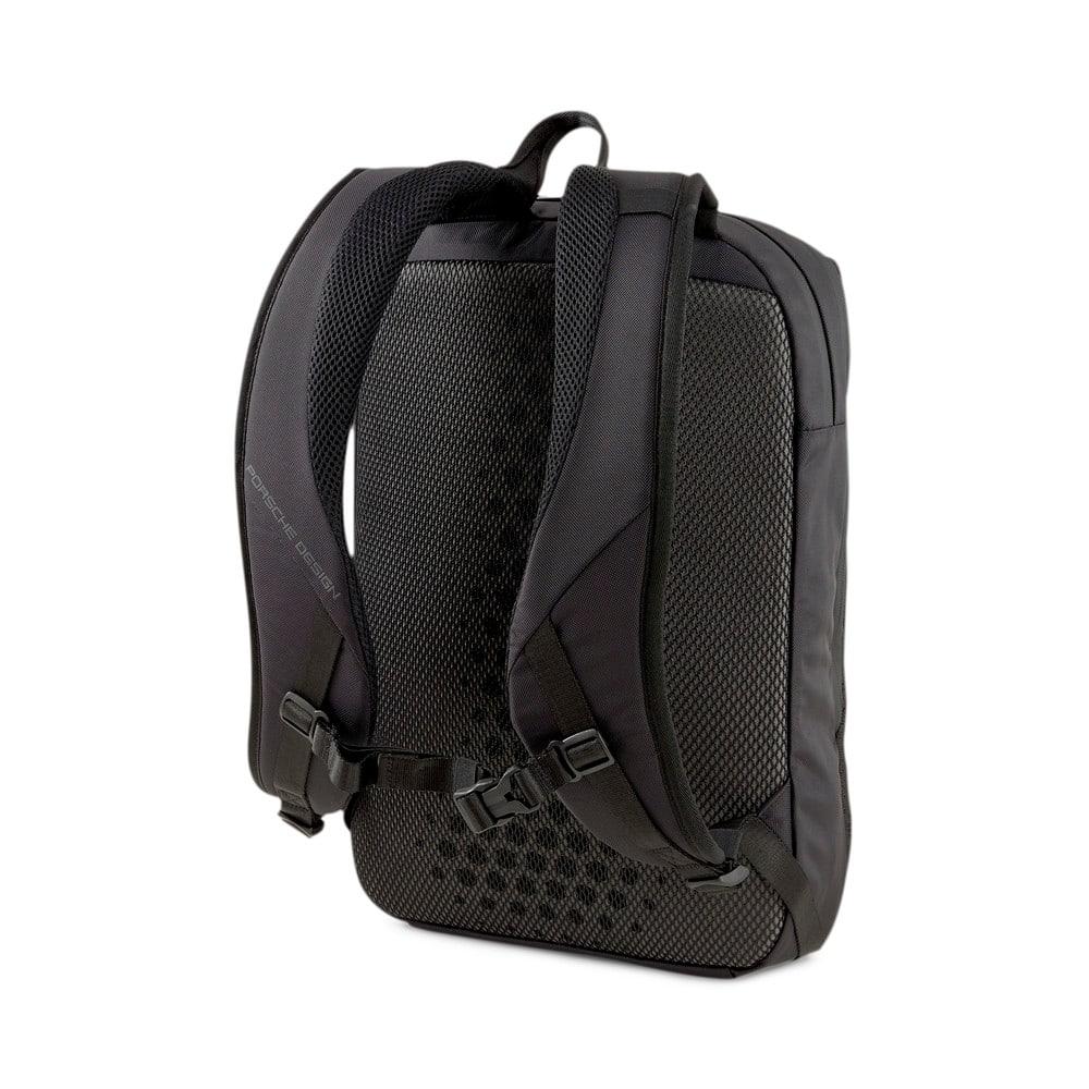 Изображение Puma Рюкзак PD evoKNIT Backpack #2