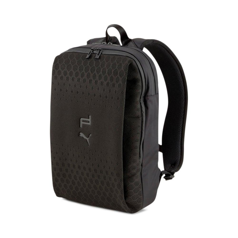 Зображення Puma Рюкзак PD evoKNIT Backpack #1