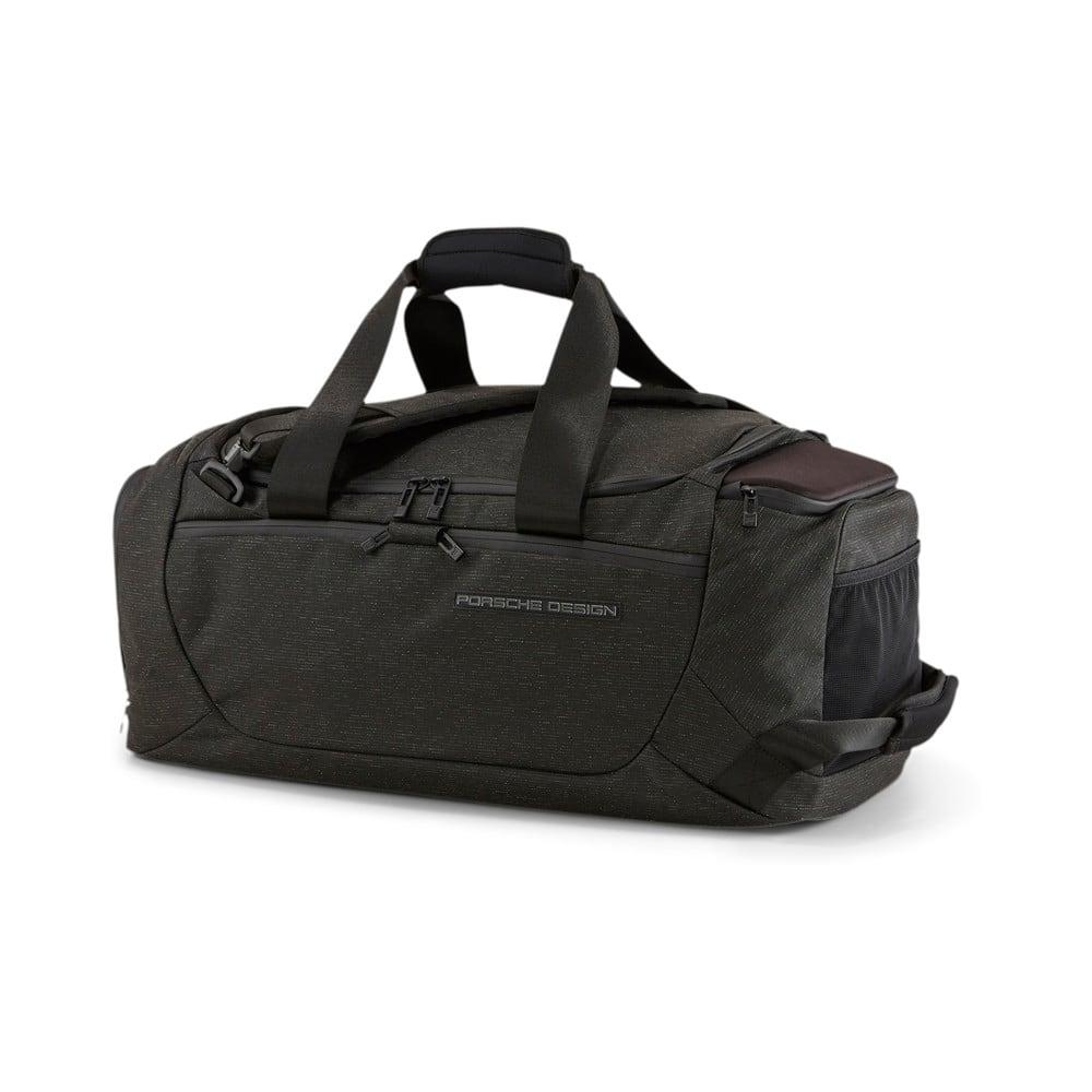Изображение Puma Сумка PD Duffle Bag #1