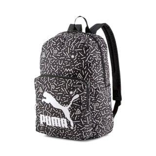 Изображение Puma Рюкзак Originals Backpack