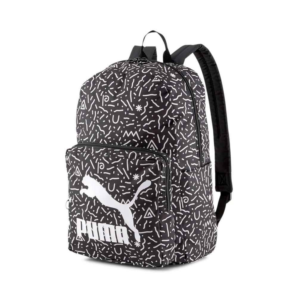Зображення Puma Рюкзак Originals Backpack #1