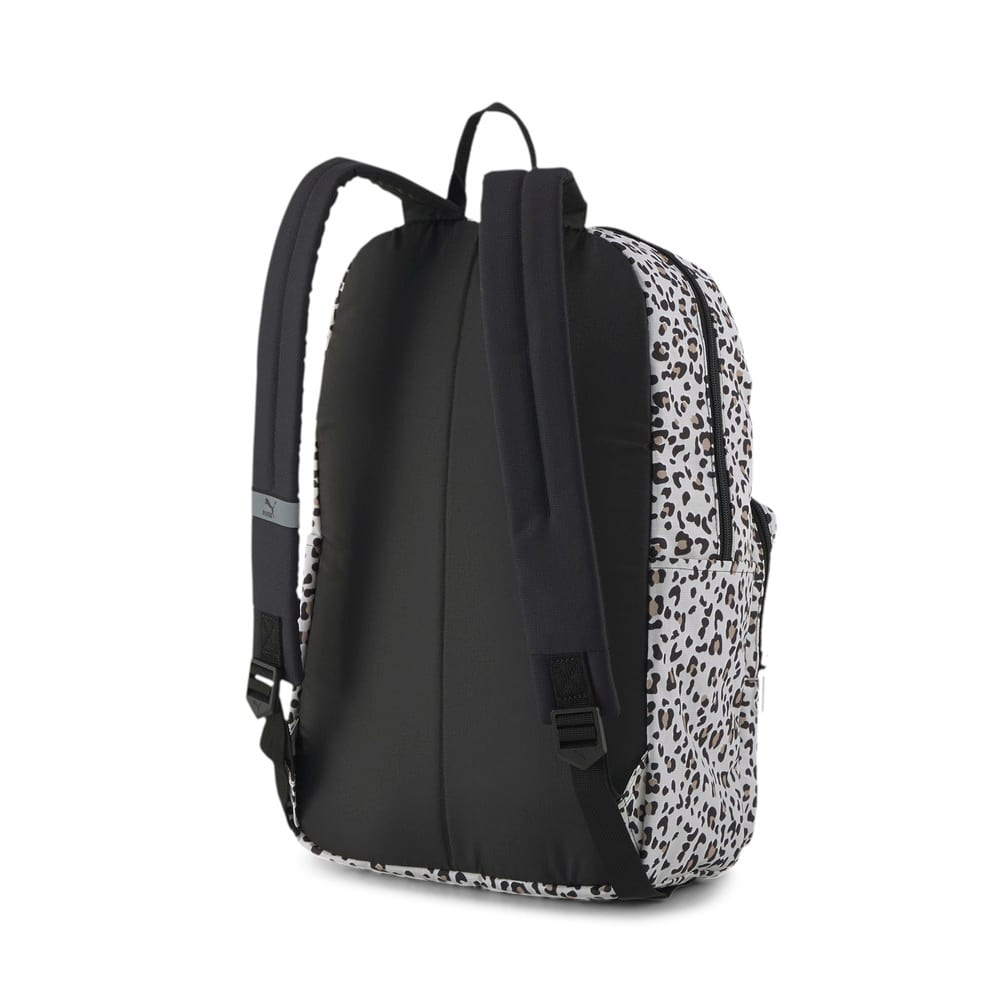 Image Puma Originals Backpack #2