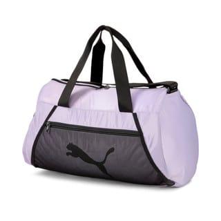 Image Puma Essentials Barrel Bag