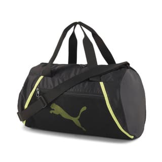 Зображення Puma Сумка AT ESS Barrel Bag